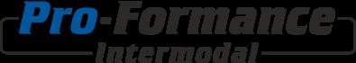 Pro-Formance_Intermodal_Logo_New